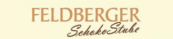 Feldberger SchokoStube