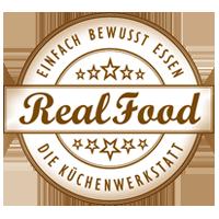 my realfood, Frau Meyer