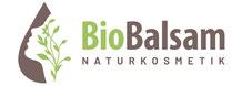 BioBalsam Naturkosmetik