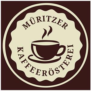 Müritzer Kaffeerösterei