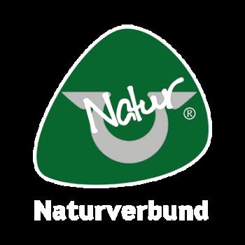 Naturverbund