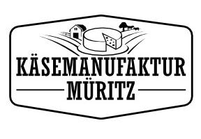 Käsemanufaktur Müritz