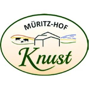 Müritzhof Knust