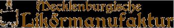Mecklenburgische Likörmanufaktur