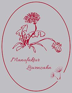 Manufaktur Löwenzahn