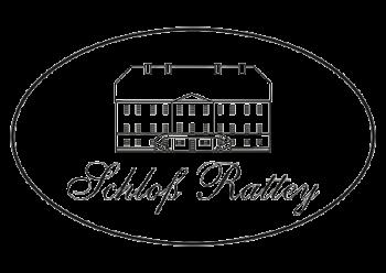 Weingut Schloss Rattey
