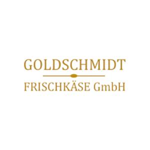 Goldschmidt Frischkäse